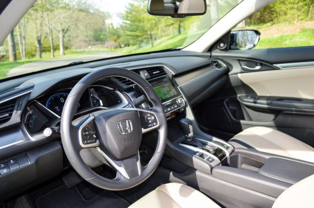 2016_honda_civic_review_6