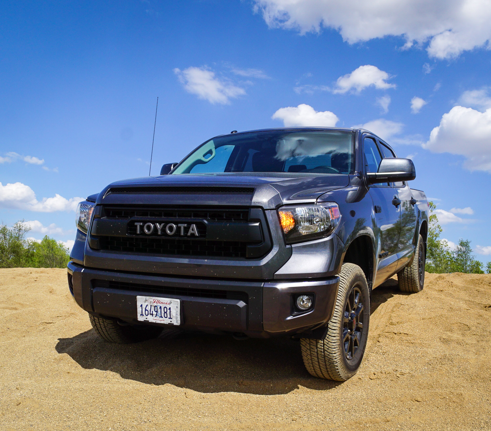 2017 toyota tundra trd pro specs 2016 2017 cars reviews 2017 2018 best cars reviews. Black Bedroom Furniture Sets. Home Design Ideas