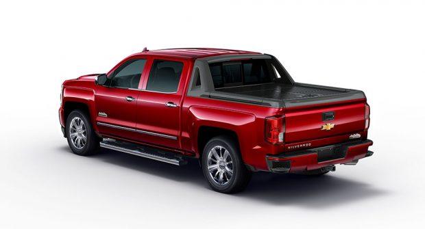 2017-Chevrolet-Silverado-HighDesert_2