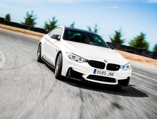2017_bmw_m4_competition_sport_5