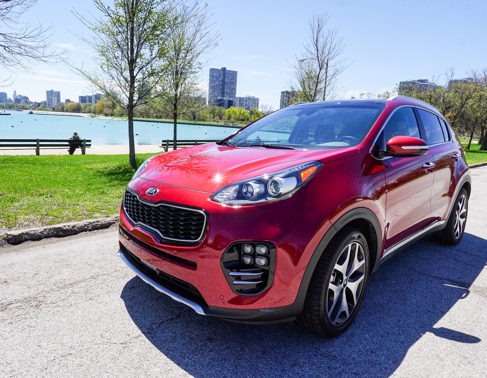 2017 Kia Sportage Sx Turbo Review moreover 2018 Bmw X3 M Spied For The First Time as well Mini John Cooper Works Rally Racer Unveiled 171147 likewise Audi Q5 hybrid 2013 besides 2017 Bmw M4 Coupe Spied With Minor Updates. on bmw turbo 4 cylinder review