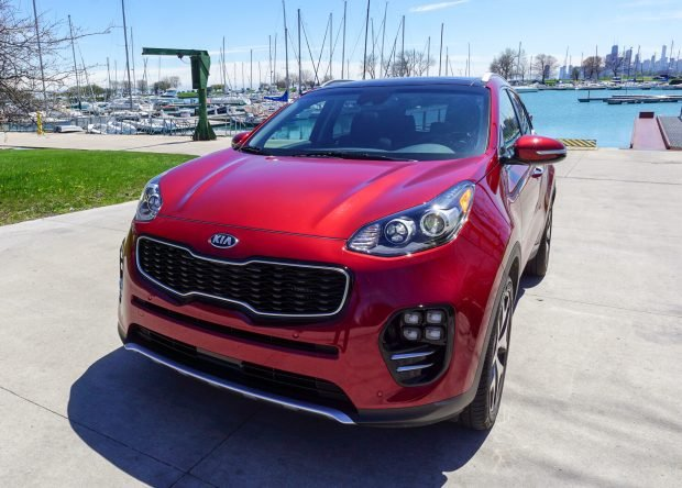 2017_kia_sportage_sx_review_4