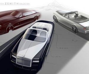 Rolls-Royce-Zenith-Collection_5