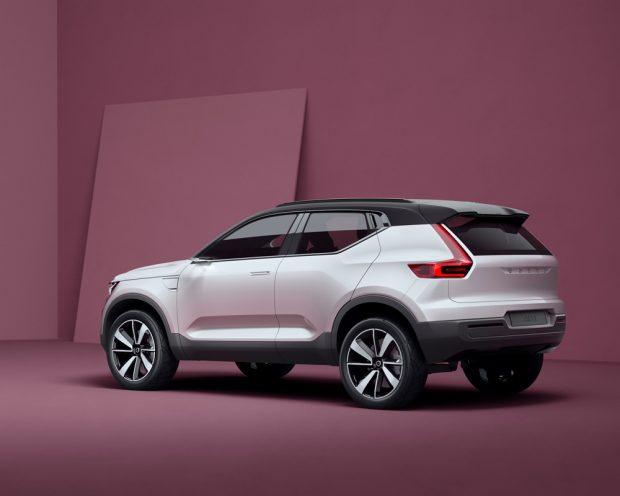 Volvo_Concept_40_3