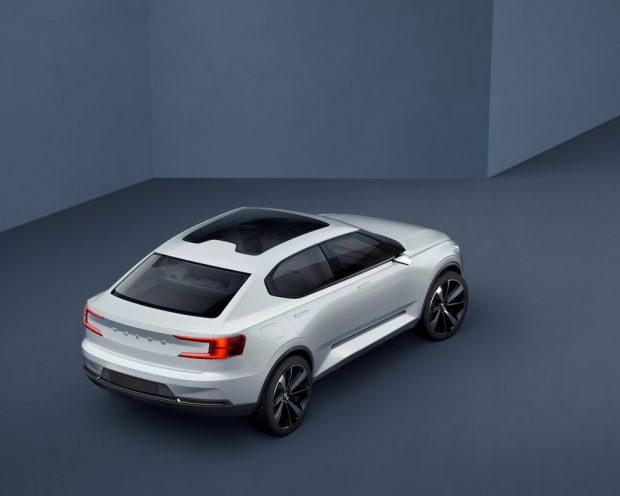 Volvo_Concept_40_4