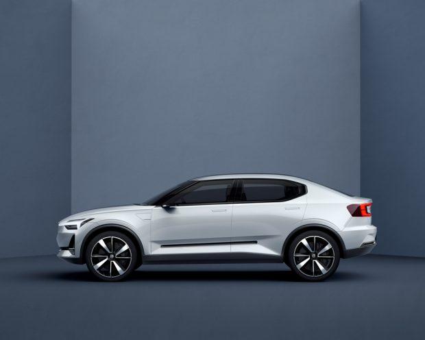 Volvo_Concept_40_5