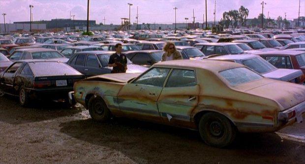 big_lebowski_cars_3