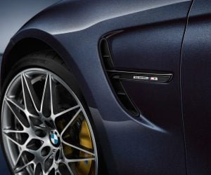 bmw_30_years_m3_9
