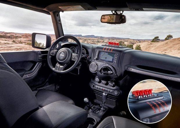 jeep-crew-chief_4