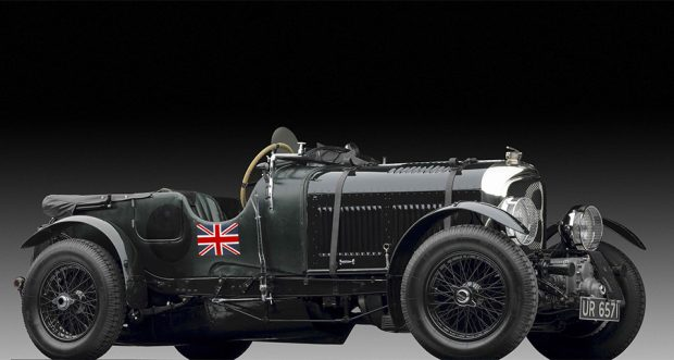 1929-Birkin-Blower-Bentley_1
