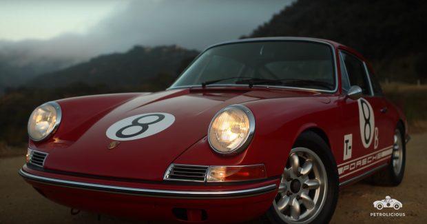 1968 porsche 911L_1