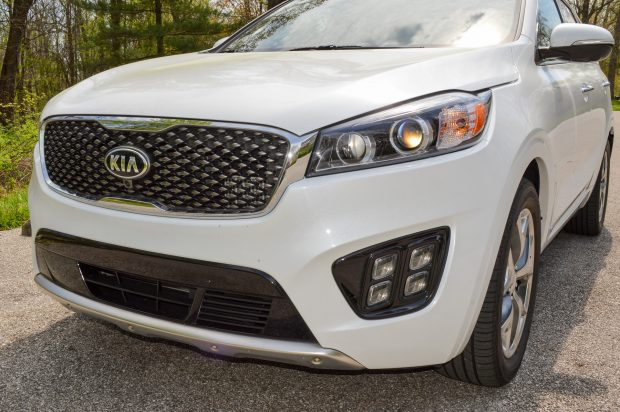 2016_kia_sorento_review_10