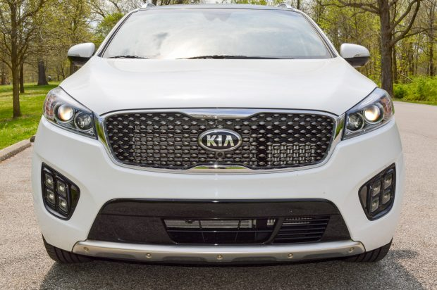 2016_kia_sorento_review_2