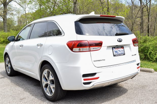 2016_kia_sorento_review_4