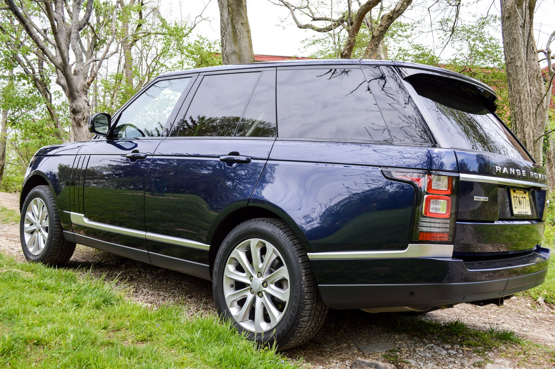 composite convertible evoque lease hse research awd groovecar metallic dynamic blue landrover range loire se rover miami land large