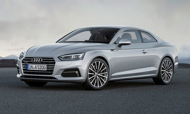 2017_audi_a5_s5_coupe_2