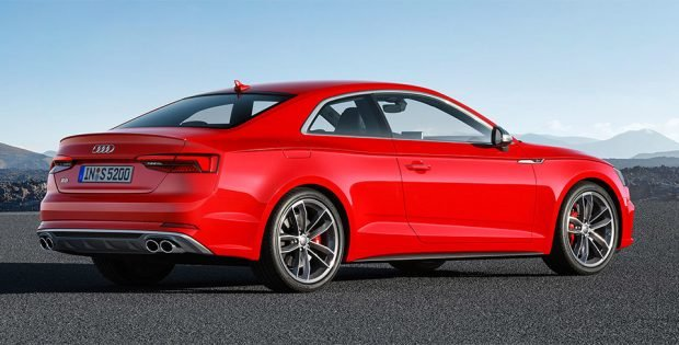 2017_audi_a5_s5_coupe_3