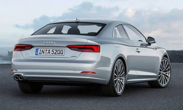 2017_audi_a5_s5_coupe_4