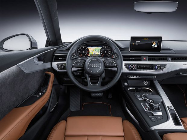 2017_audi_a5_s5_coupe_5