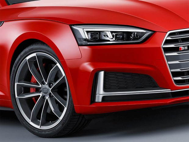2017_audi_a5_s5_coupe_6