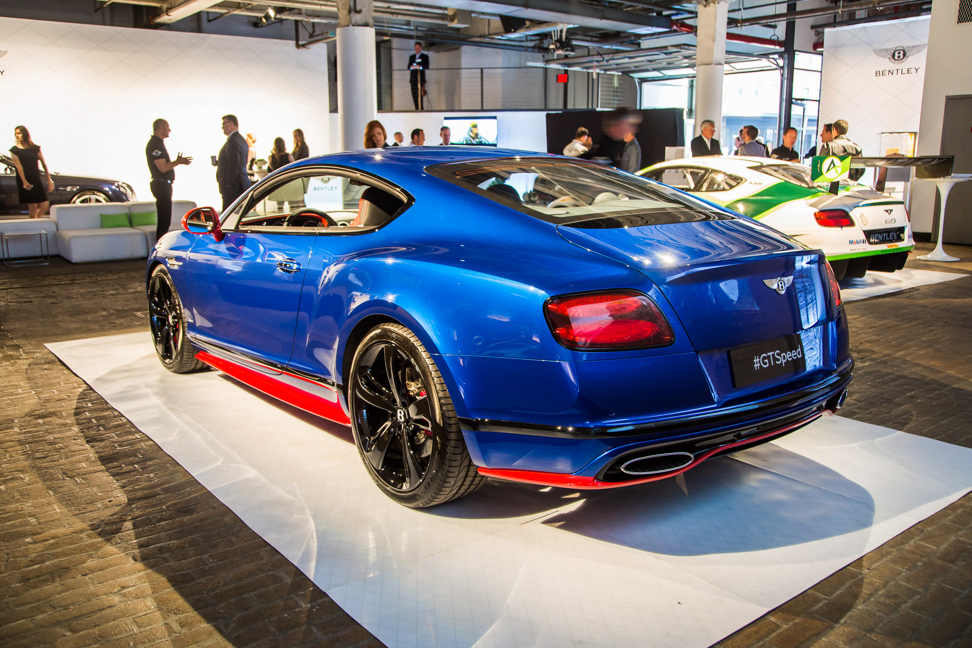 2017_bentley_continental_gt_speed_2