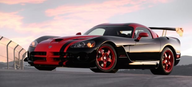 2017_dodge_viper_limited_editions_2