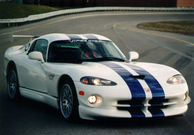 2017_dodge_viper_limited_editions_3