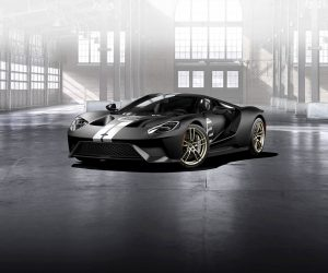 Ford-GT-66-Heritage-Edition_2