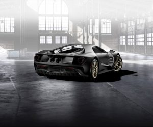 Ford-GT-66-Heritage-Edition_3