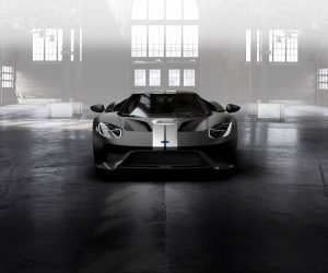Ford-GT-66-Heritage-Edition_5