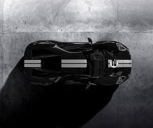 Ford-GT-66-Heritage-Edition_7