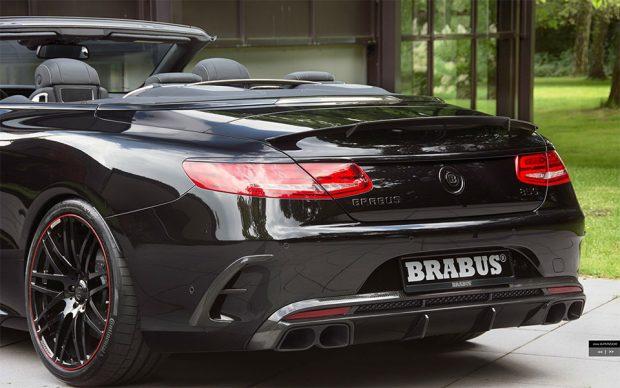 brabus-850_2