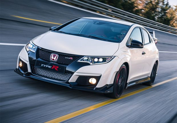 civic_type_r_1