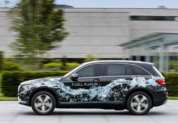 mercedes_f_cell_glc_2