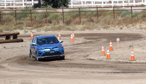 rav4_temecula_rally_day_5