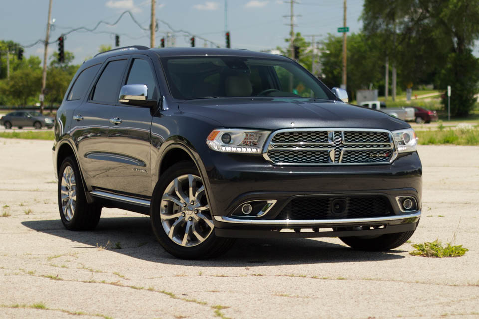 2016 Dodge Durango Citadel Awd Review further 332135935313 also Watch moreover Watch as well Audi Q7 Interior Review Gps System. on 07 gmc acadia