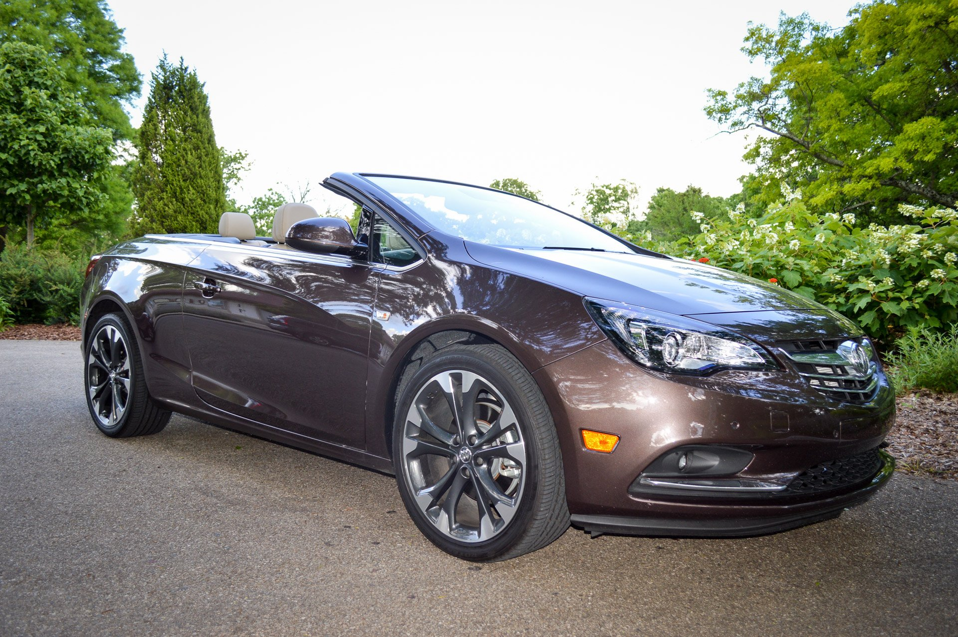 2016 buick cascada 2017 2018 best cars reviews. Black Bedroom Furniture Sets. Home Design Ideas