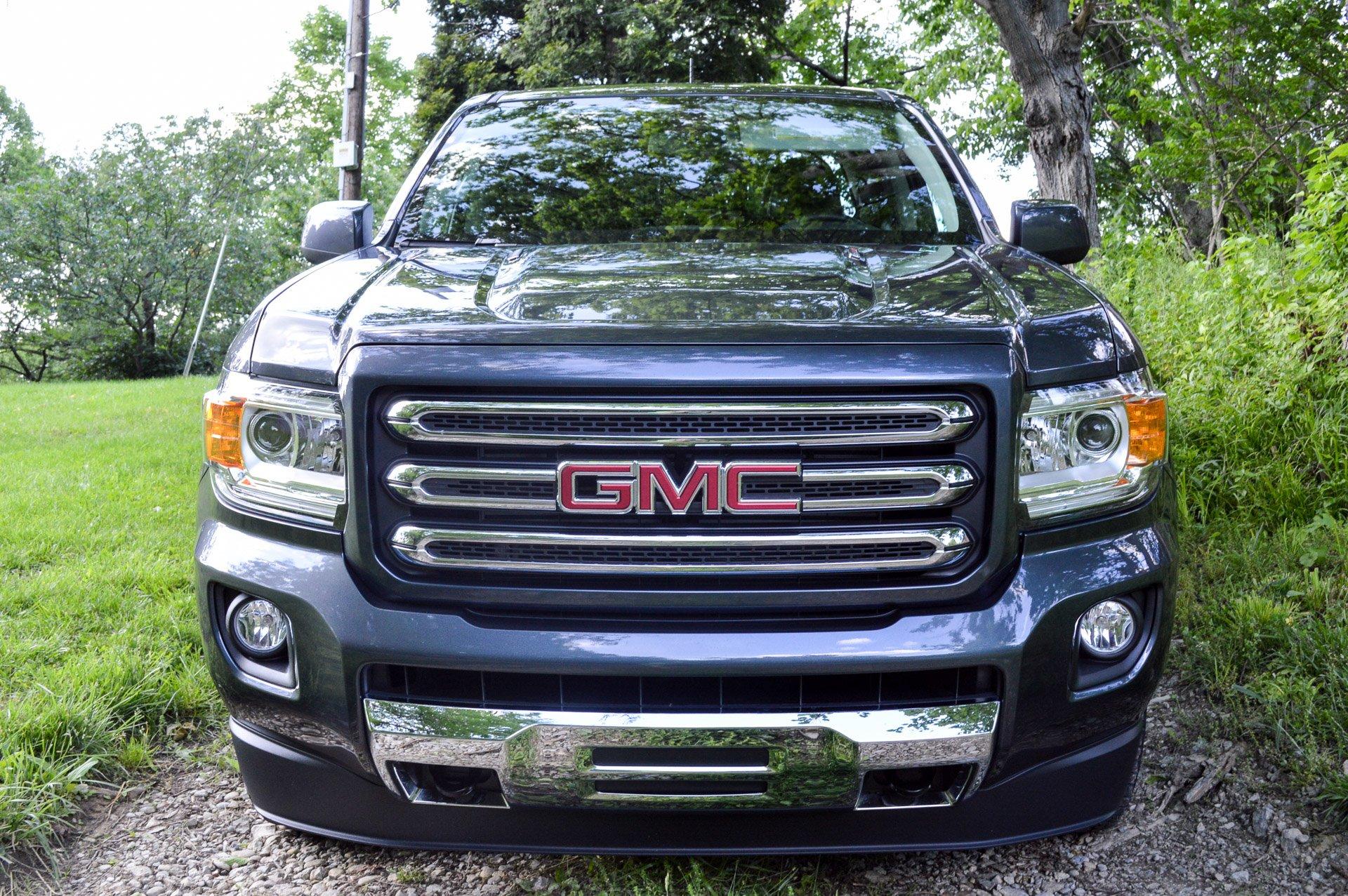 exerts pull video sierra gmc diesel efficiency videos roadshow