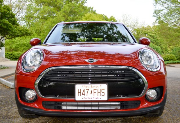 2016_mini_clubman_review_2
