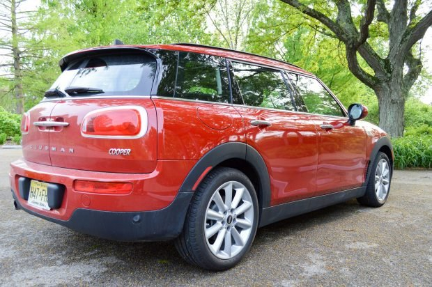 2016_mini_clubman_review_3