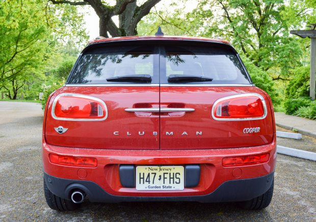 2016_mini_clubman_review_4