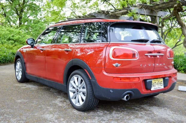 2016_mini_clubman_review_9