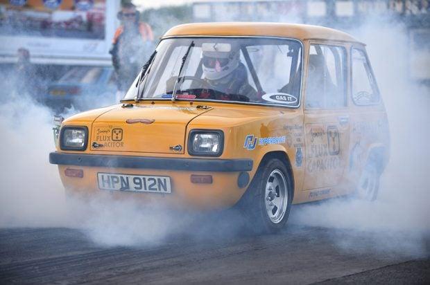 Enfield 8000 EV_1