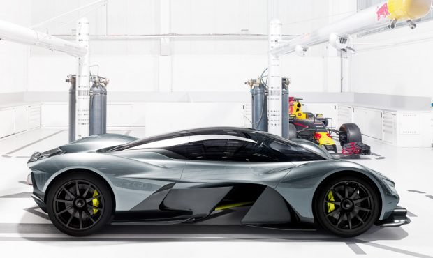 aston_martin_red_bull_am_001_concept_2
