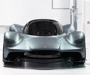 aston_martin_red_bull_am_001_concept_3