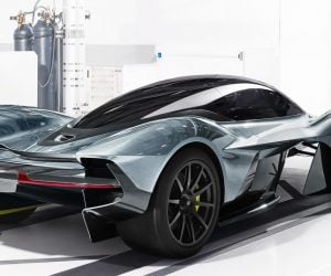 aston_martin_red_bull_am_001_concept_5