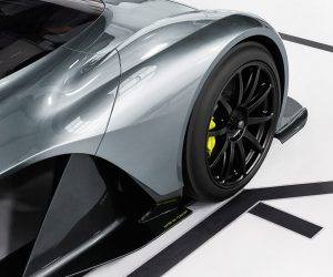 aston_martin_red_bull_am_001_concept_6