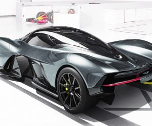 aston_martin_red_bull_am_001_concept_7