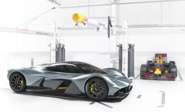 aston_martin_red_bull_am_001_concept_8