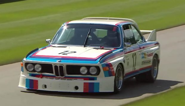 bmw-centennial-at-goodwood-2016_3